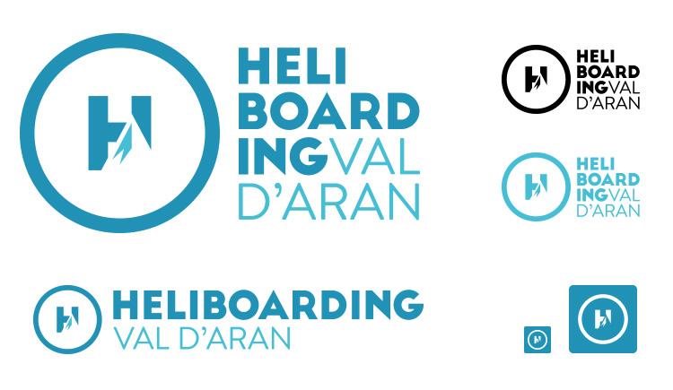 logotipo-heliboarding