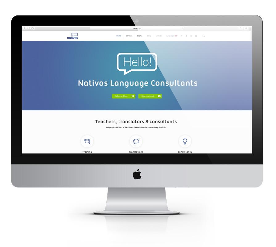 web-imac-nativos-org
